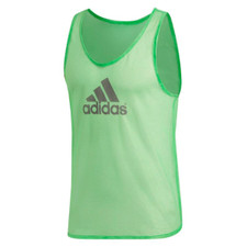 adidas Pro Bib 20 - Team Semi Solar Green