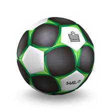 Admiral Suelo Futsal Ball