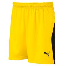 Puma Liga GK Short