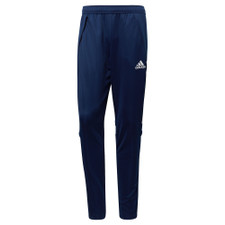 adidas Condivo 20 Training Pant - Navy/White