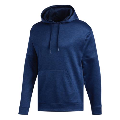 adidas Team Issue Pullover - Navy