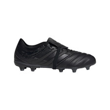 adidas Copa Gloro 20.2 Firm Ground Boots - Black