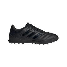 adidas Copa 20.3 Turf Boots - Black