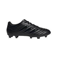 adidas Copa 20.4 Firm Ground Boots - Black