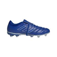 adidas Copa Gloro 20.2 FG - Blue/Silver