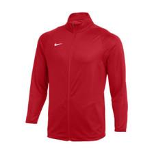 Nike Epic Knit Jacket 2.0