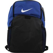Nike Brasilia Backpack XL 9.0