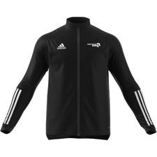 SGU adidas Condivo 20 Training Jacket - Black