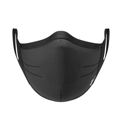Under Armour Sports Mask - Black