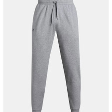 Hustle Fleece Jogger