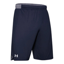 "Under Armour Men's Locker 9"" Short"