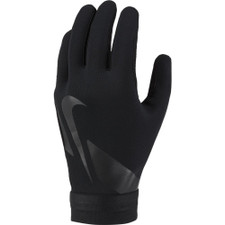 Nike HyperWarm Academy Gloves - Black