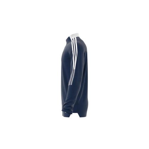 adidas Tiro 21 Track Jacket - Navy