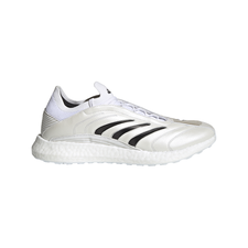 adidas Eternal Class.1 Predator Absolute Trainers - White/Black/Gold