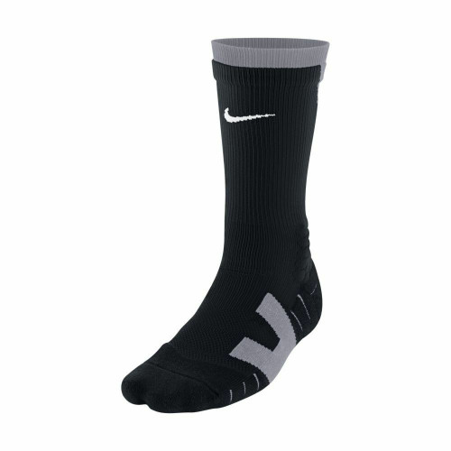 Nike Elite Vapor 2.0 - Black/White