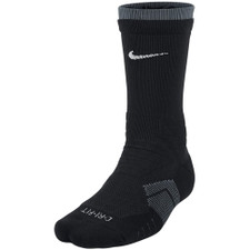 Nike Elite Vapor 2.0 - Black/Grey