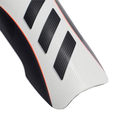 adidas Tiro Shin Guards League - Black/White