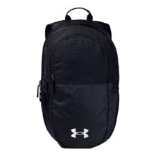 UA All Sport Backpack