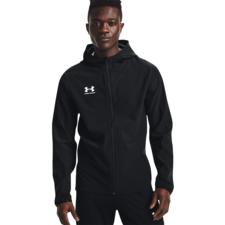 UA Men's Challenger Storm Shell Jacket