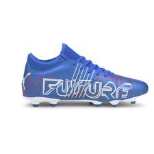 Puma Future Z 4.2 FG/AG