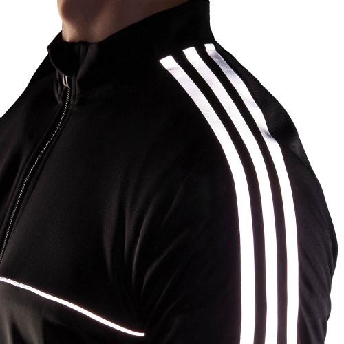 adidas Tiro Track Jacket R - Black