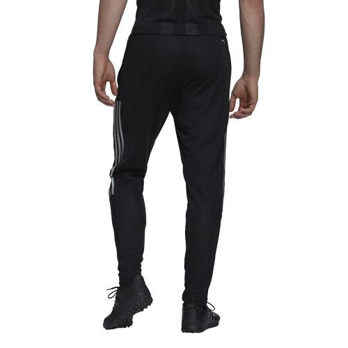 adidas Tiro Track Pant R - Black