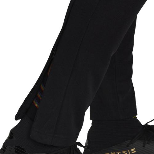adidas Track Pant Pride - Black