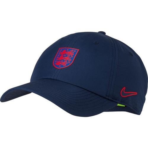 Nike ENT U NK Dry H86 Cap