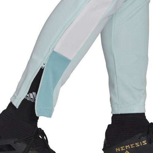 adidas Tiro Track Pant BL - Halmin