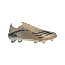adidas X Speedflow .1 FG Messi - TECHMET/CBLACK/INTORA