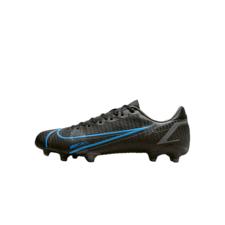 Nike Mercurial Vapor 14 Academy FG/MG - BLACK/BLACK-IRON GREY