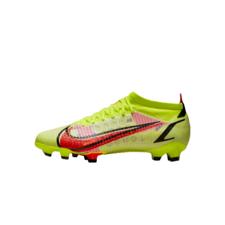 Nike Mercurial Vapor 14 Pro Firm Ground
