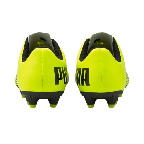 Puma TACTO FG/AG JR