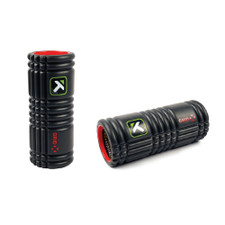 360 Athletics TP Grid X Roller