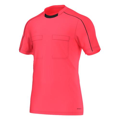 adidas Referee 16 Jersey