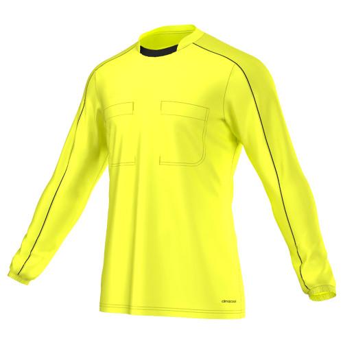 adidas Referee 16 Jersey LS