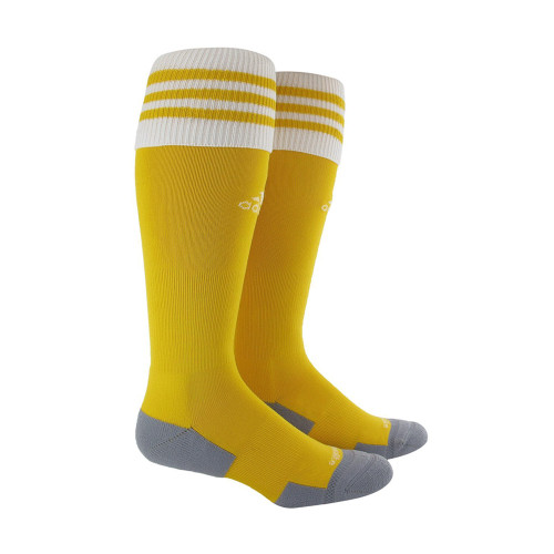 adidas Copa Zone Cushion II Sock