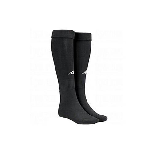 e7d0fa369a5e ... adidas Field Sock II ...