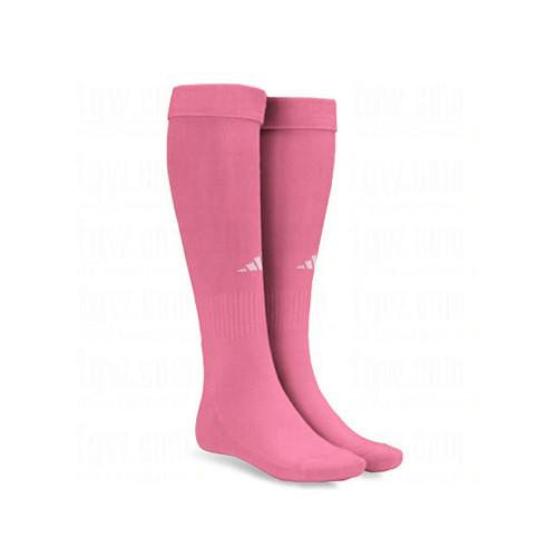 adidas Field Sock II