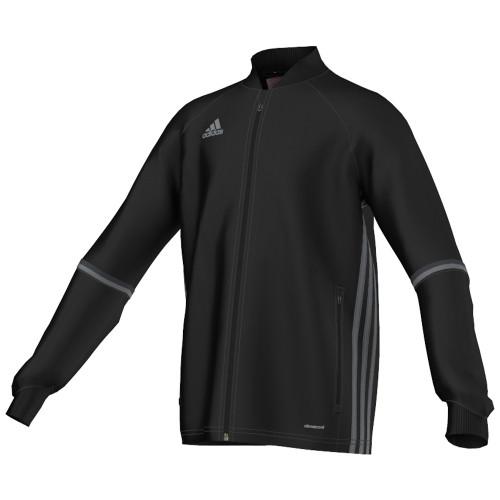 adidas Condivo 16 Training Jacket