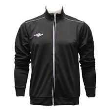 Umbro Sprint Jacket
