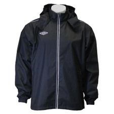 Umbro Downpour Jacket