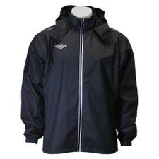 Umbro Downpour Jacket