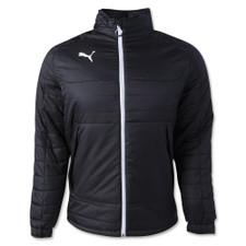 Puma Stadium Jacket