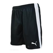 Puma Pitch Shorts w/o inner-brief
