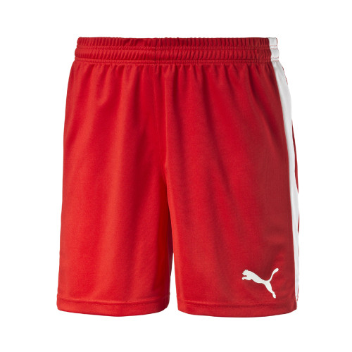 Puma Pitch Shorts w/o inner-brief