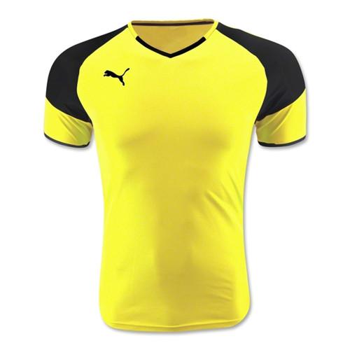 Puma Borussia SS Jersey
