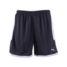 Puma Borussia Shorts