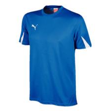 Puma Team Shirt