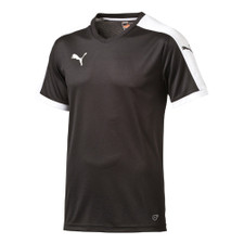 Puma Pitch SS Shirt